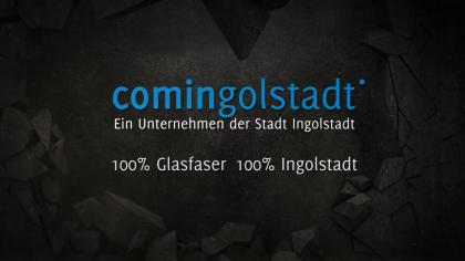 Commerical – comingolstadt