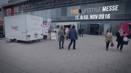 Food & Lifestyle Ingolstadt
